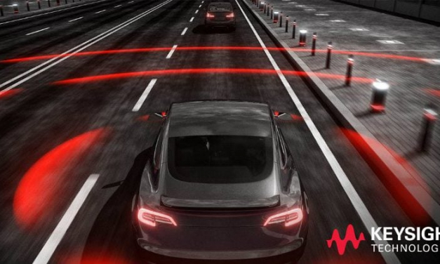 Keysight Technologies launches automotive cybersecurity program