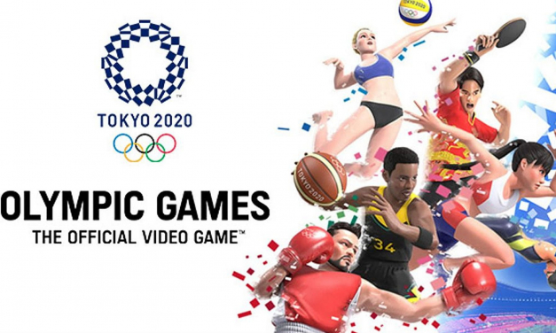 Tokyo 2020: Olympics with all the smarts