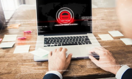 Protecting your enterprise from supply chain cyberthreats