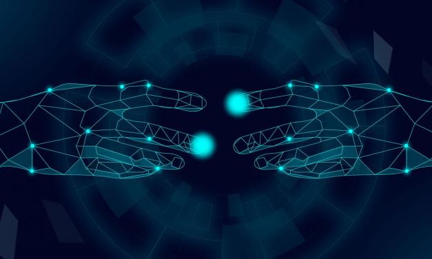 Machine-speed threat investigation from Darktrace
