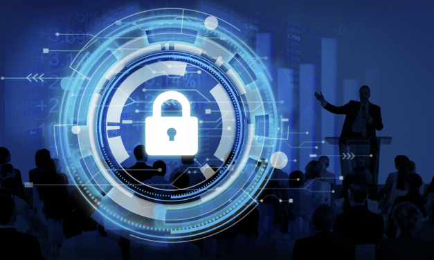 """Cybersecurity awareness is not just for """"the others"""""""
