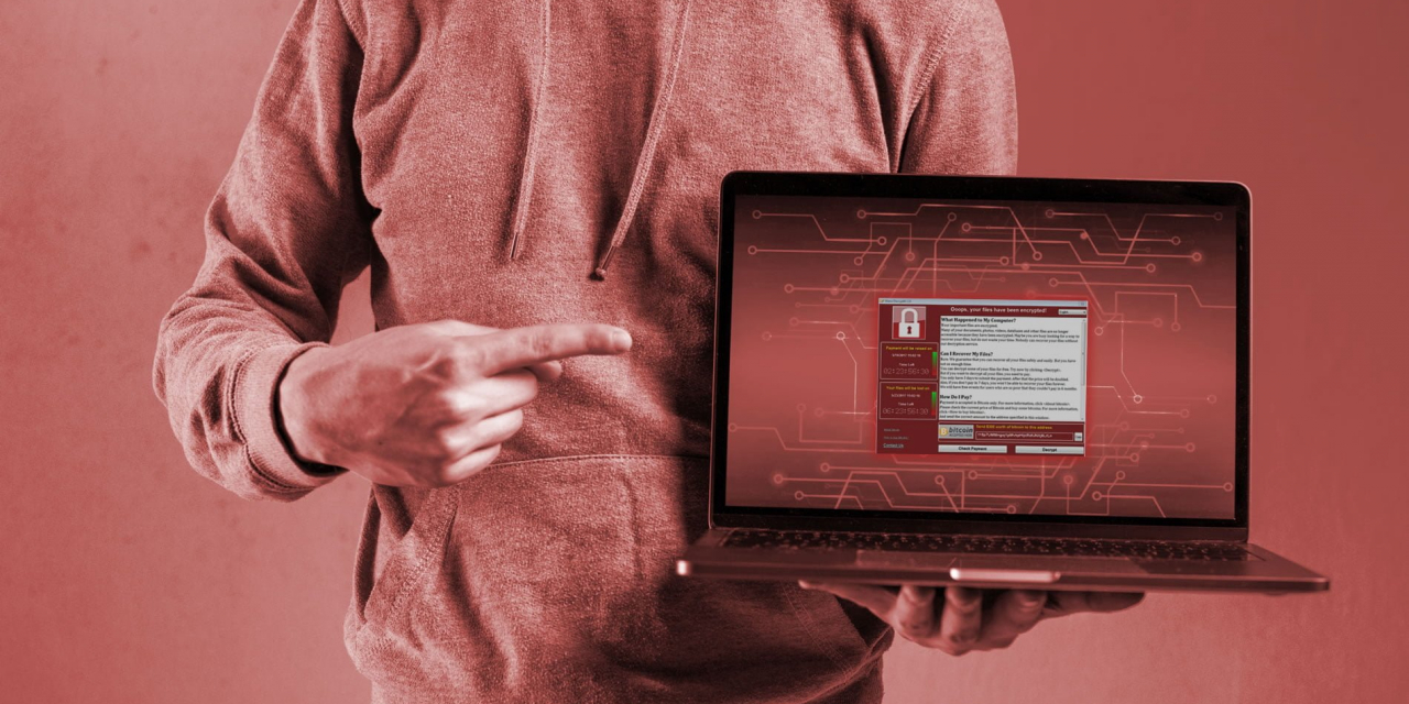 4.3 million WannaCry attempts stopped by Sophos-protected endpoints