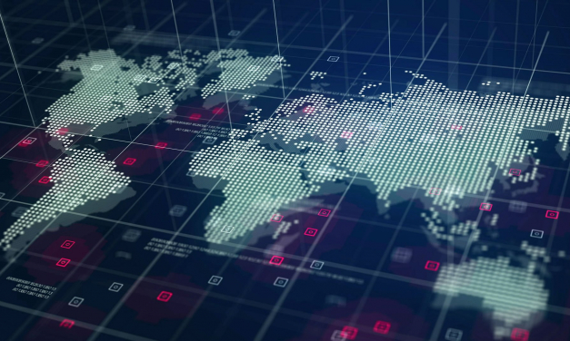 Impact of fraud in APAC outpaces that of the US