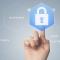 Cyberwar: Why not prevention?