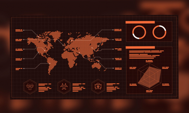 PKPLUG: Chinese cyber-espionage group targeting Asia