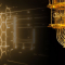 Quantum computing is a looming threat to data security: Study