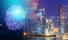 Cybersecurity issues hampering digital transformation in Singapore organizations
