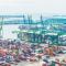 ICTSI deploys BlackBerry Cylance technology across global port network