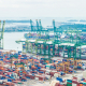 ICTSI deploys BlackBerry Cylance technology across global port network