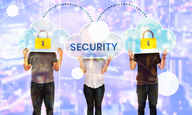 Securing your direct-to-cloud transition