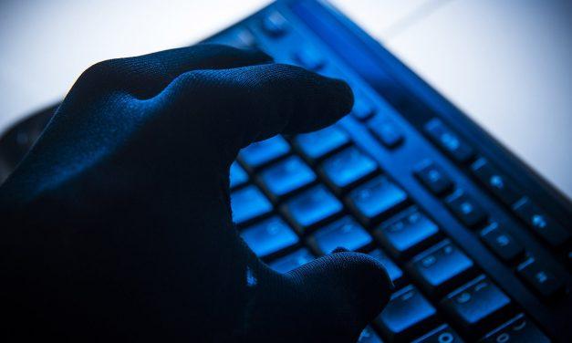 A life of cybercrime: an inside story