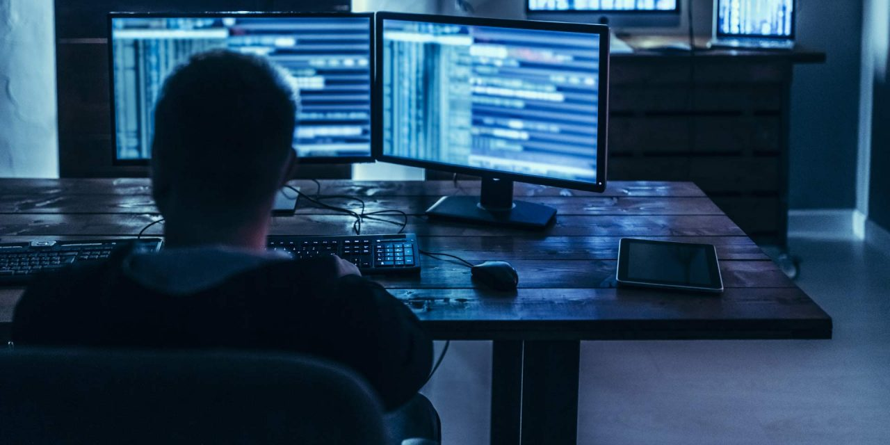 IT professionals fear OT attacks more than data breaches in their enterprise: study