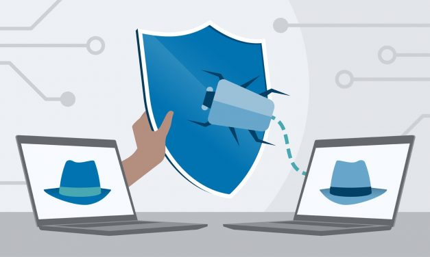 Criminals hack Tupperware website with credit card skimmer