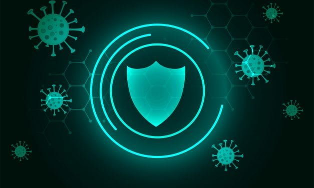 Headaches implementing least security? Here's why