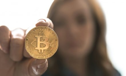 Bitcoin sextortion money trail leads to 10 countries