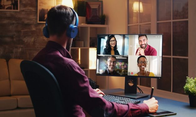 11 videoconferencing and remote-working best practices