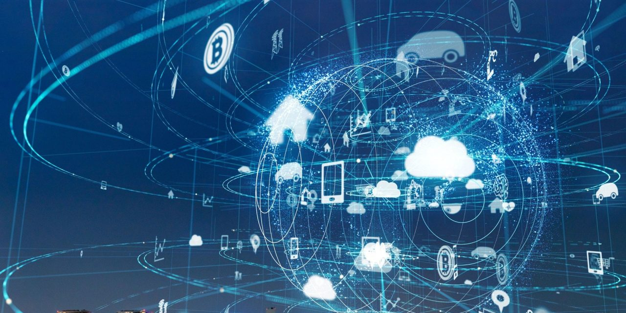 APAC FSI sector need to ramp up DevOps and automation: report