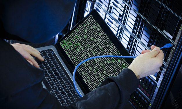 Data breach in Marriott International hotel chain: Preventable!