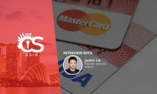 Forget 'zero fraud' – no risk, no gain