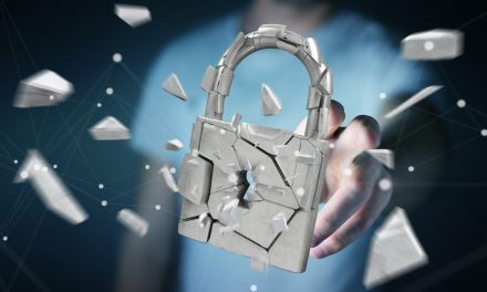 More than half of attacks successfully infiltrate enterprise environments without detection: report