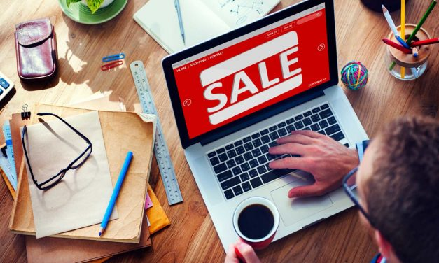 Online fraud gains momentum amidst strong e-commerce growth in pandemic
