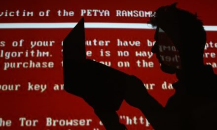 Remembering NotPetya: 3 years on, has the world learned?