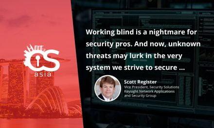 Six ways your misconfigured network invites security incidents
