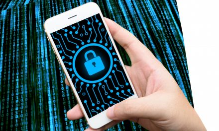 Dealing with the post-pandemic mobile security normal