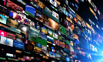 Movie streaming fans under attack by cybercriminals
