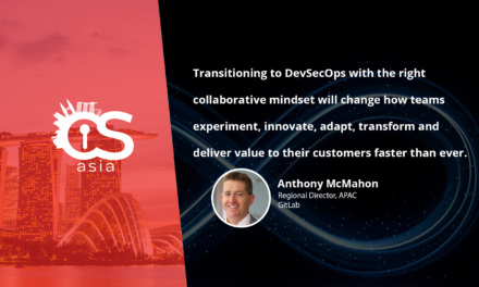 Overcoming cultural shift enables successful cross-functional DevSecOps collaboration