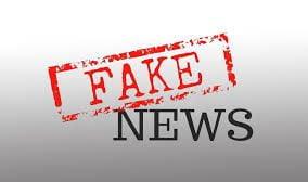 Russia implicated in anti-NATO fake news campaign in the Baltic region
