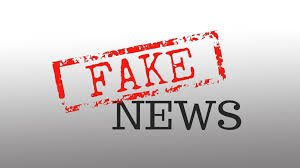 Russia implicated in anti-NATO fake news campaign in the Baltic region