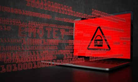 Emotet malware back in play after five months of hibernation