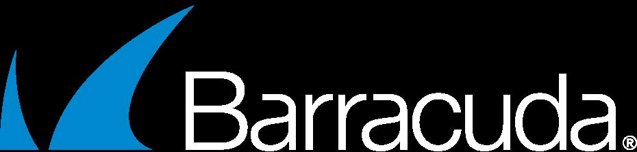 barracuda image