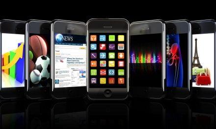 APAC region exposed to US$945m app install fraud in H1 2020