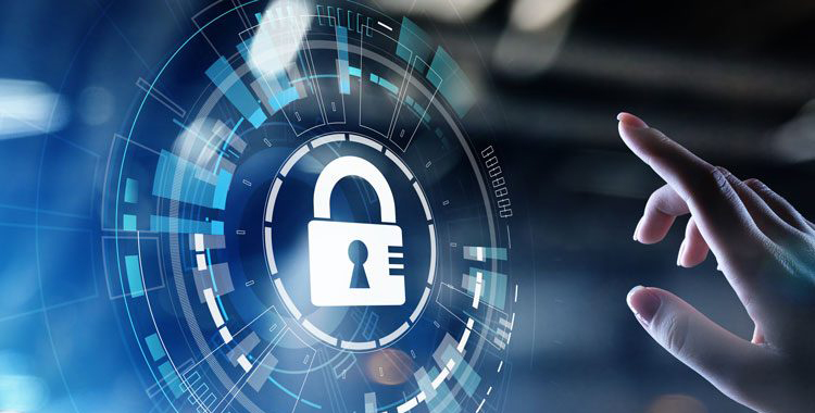 Four simple steps to protect your website