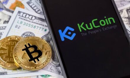 Lessons to learn from the KuCoin breach