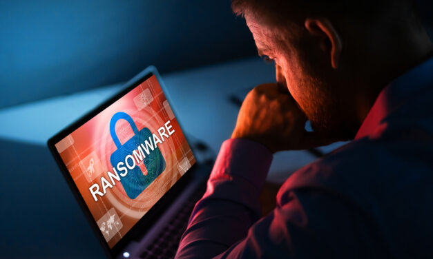 Massive surge in cyberthreats in H1 2020 foreshadow worse threats to come