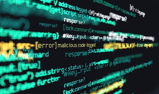 How a ransomware tried to execute a US$15m attack in three different ways