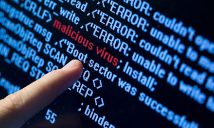 Beware! Resurgence of pesky malvertisements and Scareware reported
