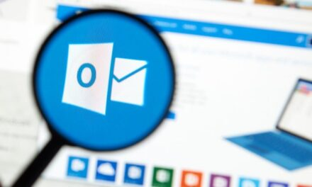 A convoluted new twist to phishing using Sharepoint and One Note