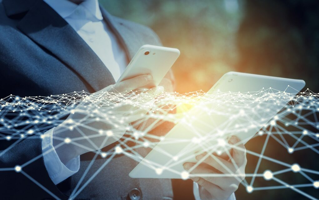 5G: Always-on connectivity demands always-on security