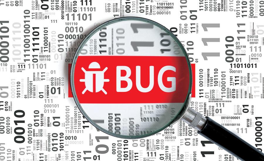 Singapore university expands its 'Hack for Good' bug bounty program