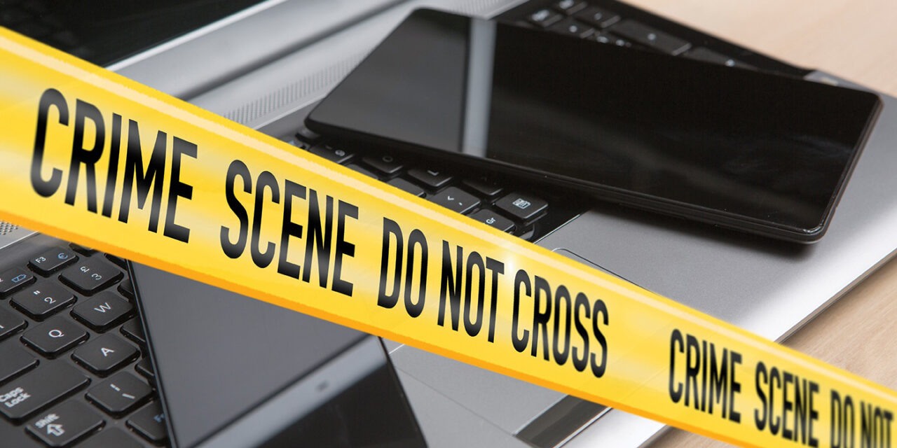 Cybercrime Scene Investigation: Exploit authors and Windows LPE vulnerabilities
