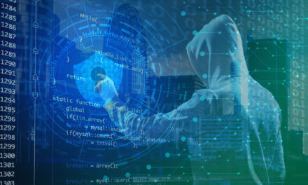 India's channel-driven business culture has cybersecurity solutions rushing to market