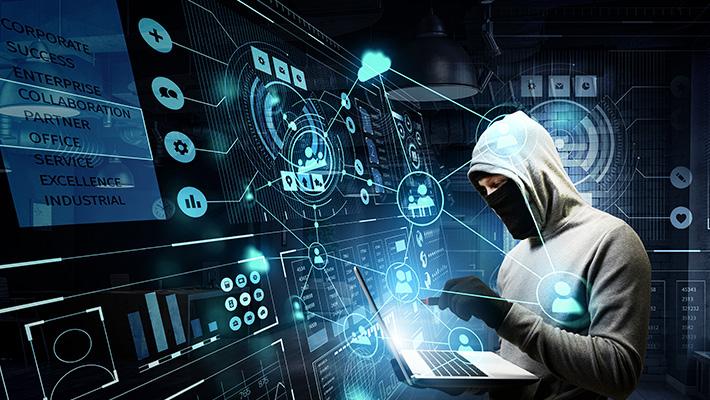 Infamous spyware RAT has gone multiplatform in India