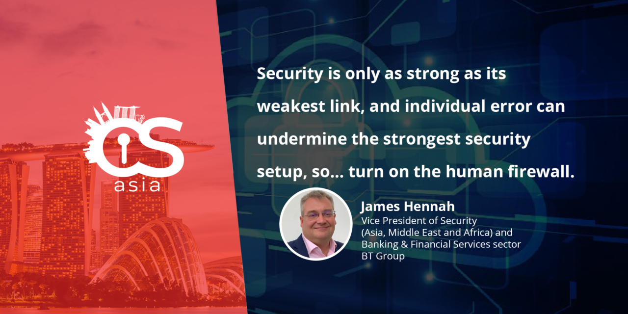 Five key steps to future-proof your cloud security strategy