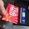 Gift card scams dissected