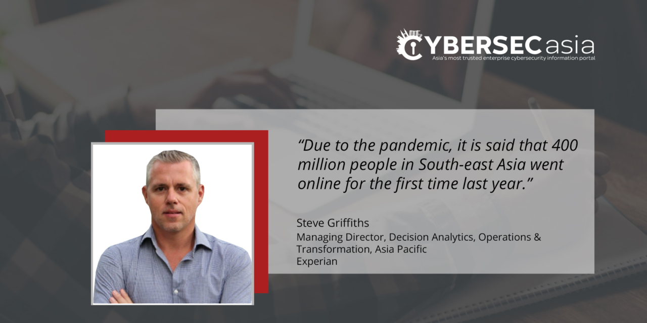 How the pandemic impacted consumer digital expectations and business fraud strategies