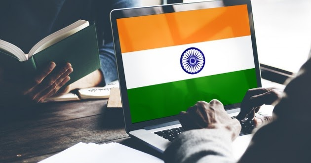 Will India's new cybersecurity mandates spur investments at last?